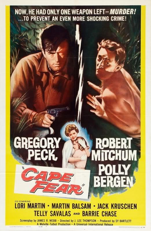 cape fear cabo terror