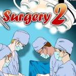 Cirugía de urgencias