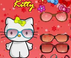 complementos-para-kitty