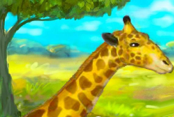 cuidadora-jirafas