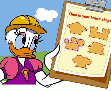 daisy-construye-casa