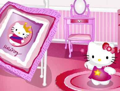decora-habitacion-kitty