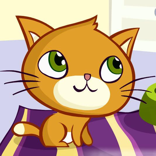 el-gatito-travieso