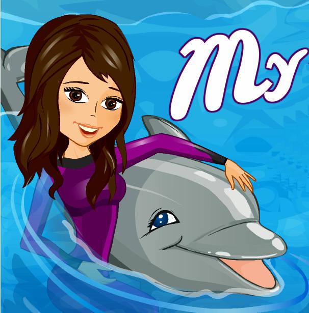 entrenadora-delfines