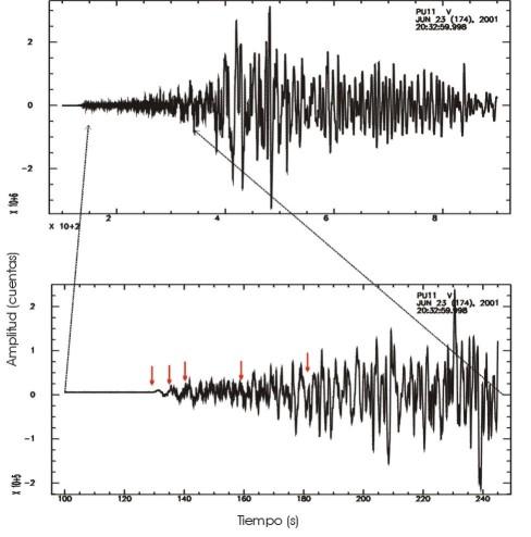 grafico-terremoto-ondas-sismicas