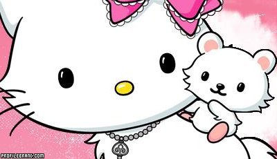 hello-kitty-memory