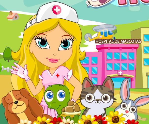 hospital-mascotas