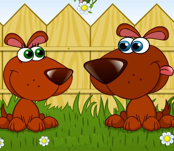juego-boda-perros
