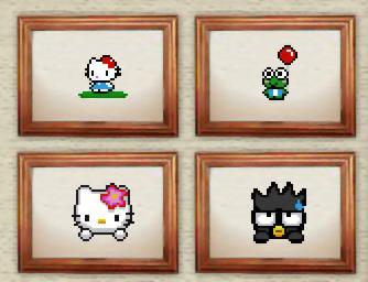 juego-coser-con-kitty