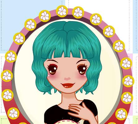 juego-eligiendo-estilos-peinados