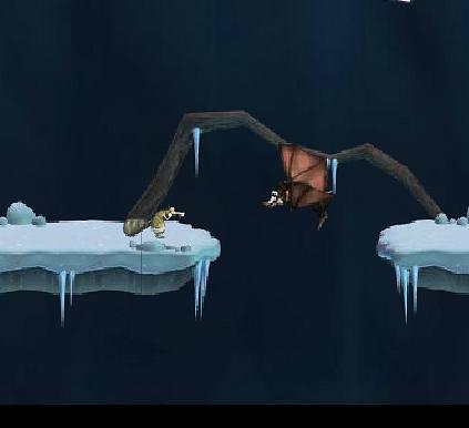 juego-ice-age-habilidad