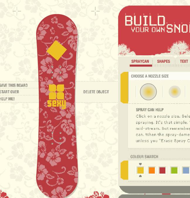 juego-pintar-tablas-snowboard