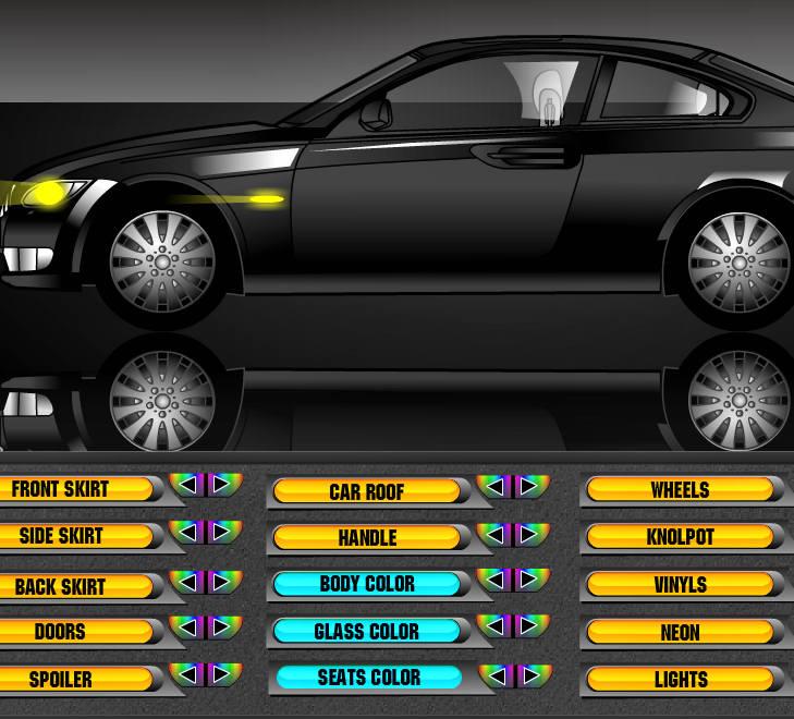 juego-pintar-tunear-coches