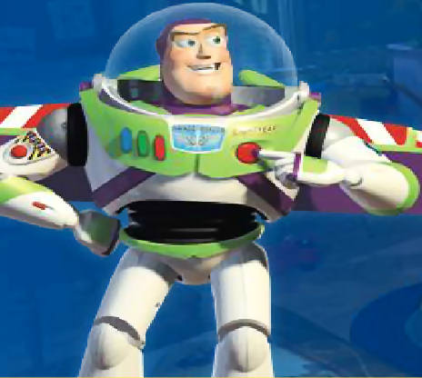 juego-toy-story
