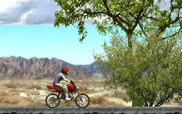 juego-trial-bike-pro