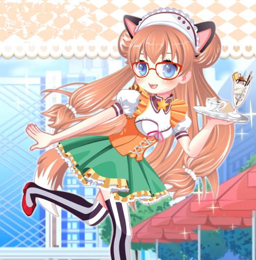 juego-vestir-estilo-manga