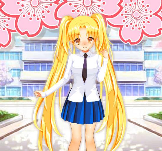 juego-vestir-estilo-seifuku-sailor