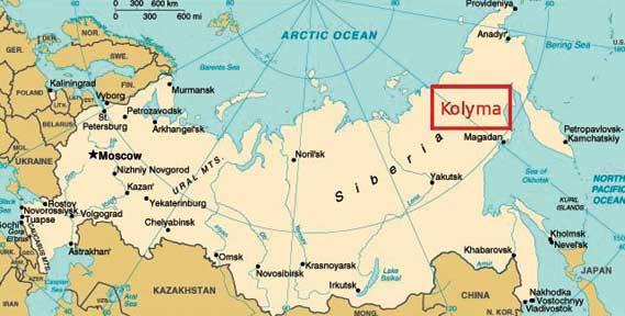 kolyma-rusia-perforacion