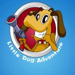 La gran aventura del perro
