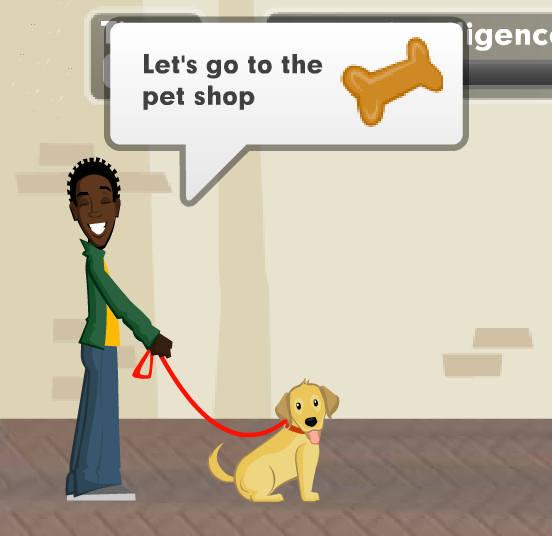 laberinto-perro-guia