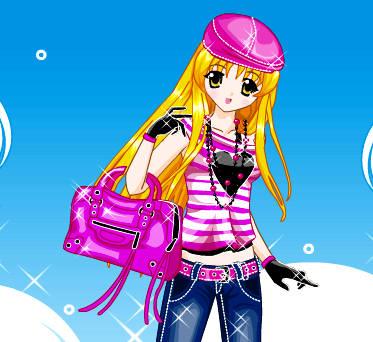 moda-color