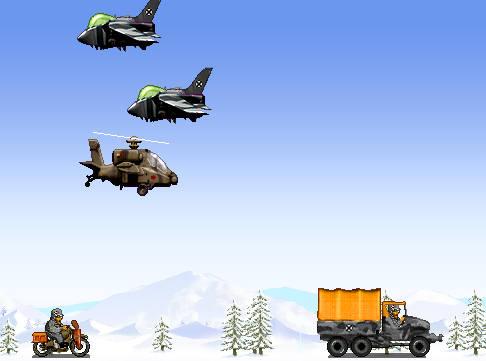 piloto-helicoptero-apache