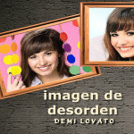 Puzzles de Demi Lovato