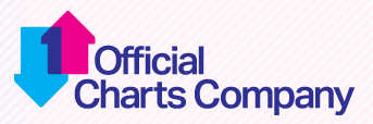 uk official charts company
