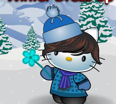 vestidos-invierno-kitty