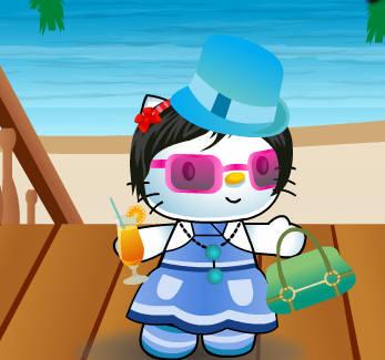 vestidos-verano-hello-kitty
