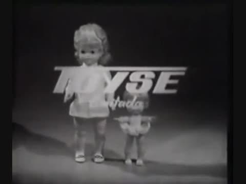 anuncios navidenos television 02