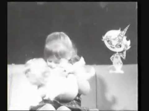 anuncios navidenos television 03