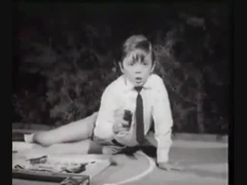 anuncios navidenos television 04