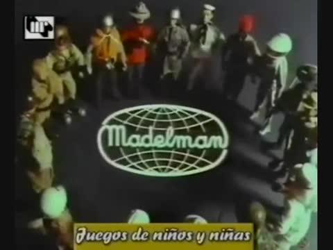 anuncios navidenos television 09