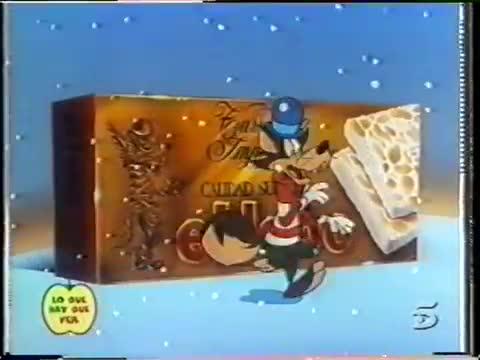 anuncios television navidad 01