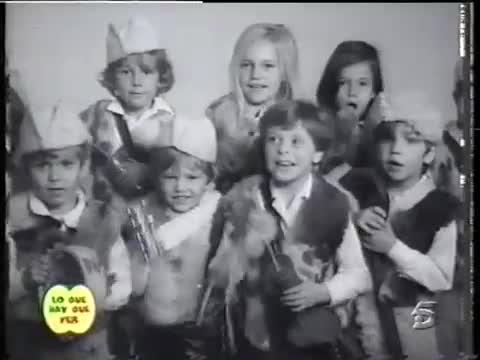 anuncios television navidad 02