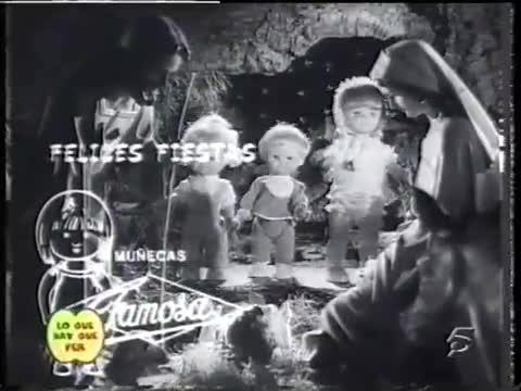 anuncios television navidad 03