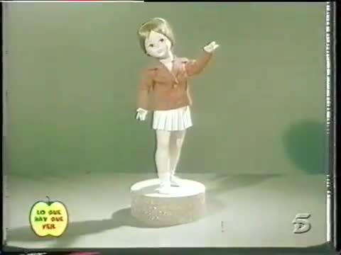 anuncios television navidad 04