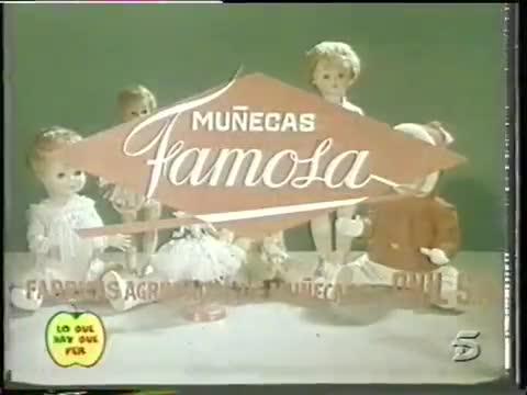 anuncios television navidad 05