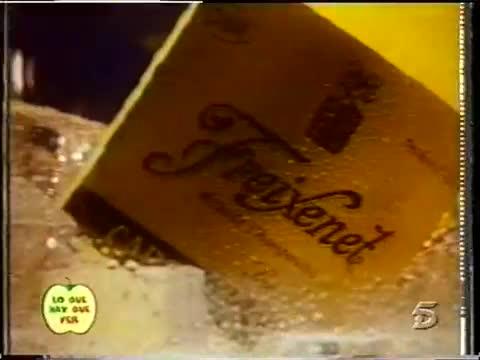 anuncios television navidad 06
