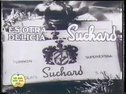 anuncios television navidad 09