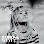 Duffy – Warwick Avenue (vídeo, letra y traducción)