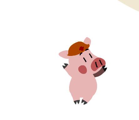 el-doctor-cerdo-africa