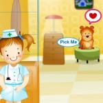 Hospital especial de mascotas