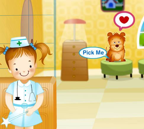enfermera-especial-mascotas
