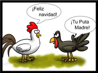 feliz-navidad-pavo-gallina