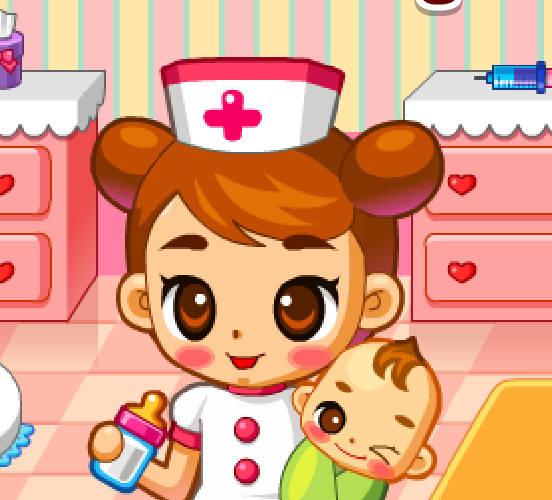 hospital-bebes