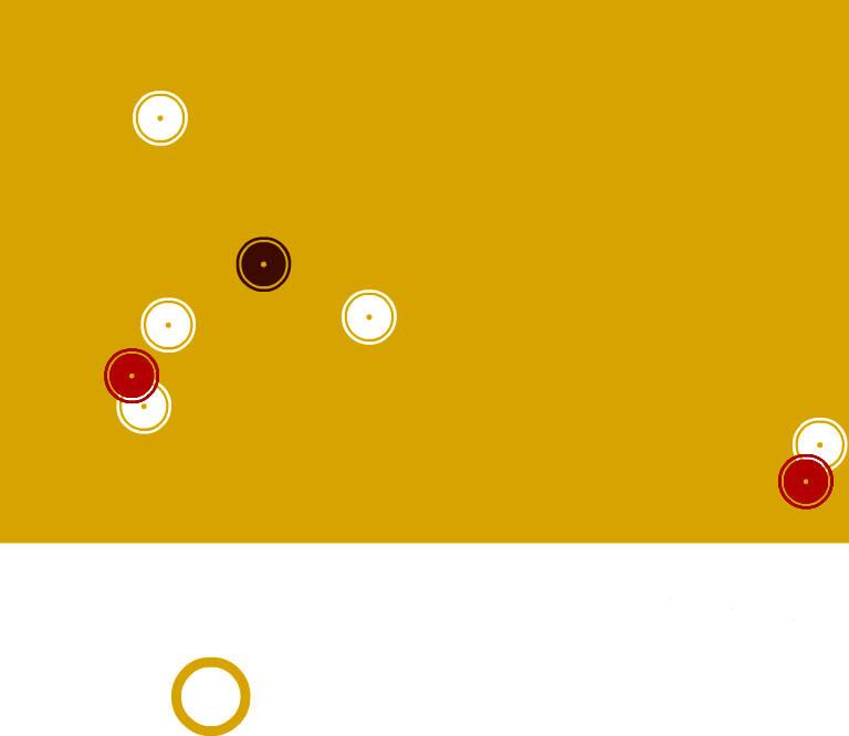 juego-atacar-celulas-malignas