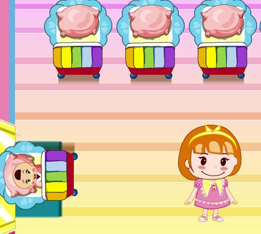 juego-chica-enfermera