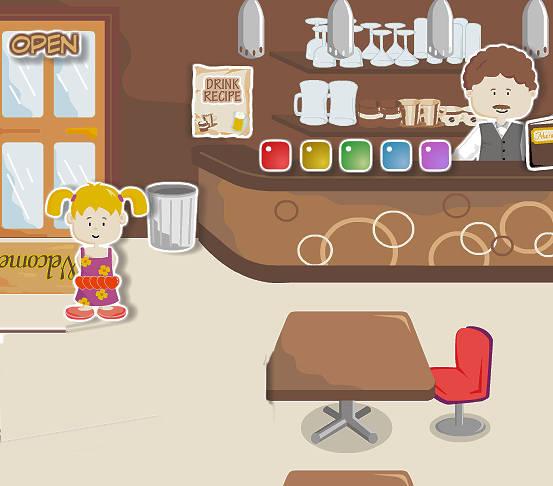 juego-cocina-gestionaras-pasteleria